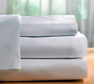 Vendéglátóipari mosoda